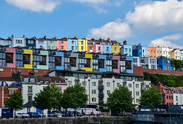 8 Tips for New Tenants Who Are Looking To Rent in Bristol
