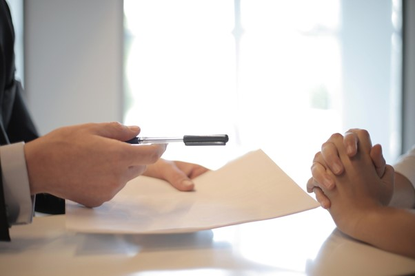 guide-to-conveyancing